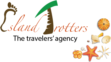 Island Trotters